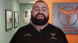 Dr.-Molina-of-Phoenix-Mens-Health-Center